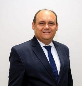 Pr. Juracir Jose Paiva De Lima