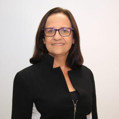 Professora Elma Souza